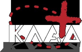 Вывески | Изготовление наружной рекламы в Москве и Московской области РПК «КЛАД» +7 (499)390-57-94